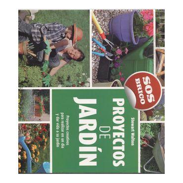proyectos-de-jardin-2-9788431540685