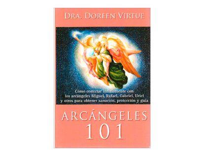 arcangeles-101-3-9788415292166