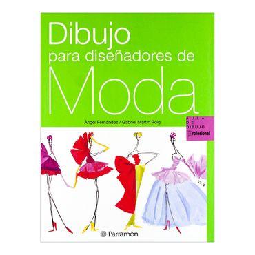 dibujo-para-disenadores-de-moda-2-9788434229921