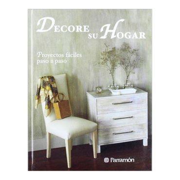 decore-su-hogar-2-9788434227828