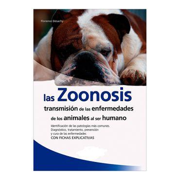 las-zoonosis-2-9788431533564