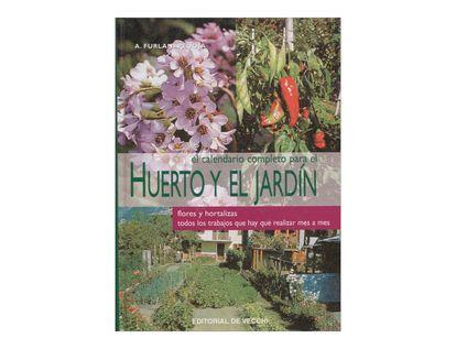 el-calendario-completo-para-el-huerto-y-el-jardin-2-9788431528232
