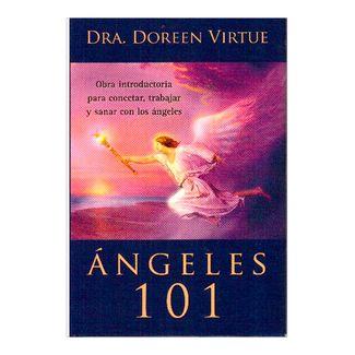angeles-101-3-9788415292081
