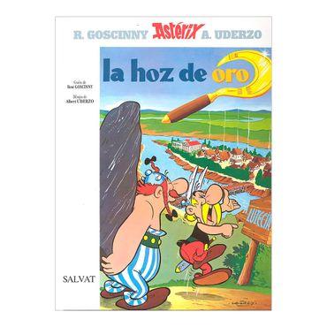 asterix-la-hoz-de-oro-2-9788434567207