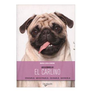 el-carlino-2-9788431539351