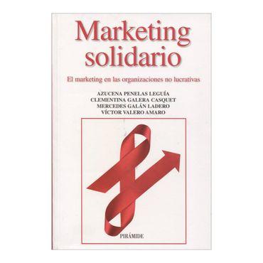 marketing-solidario-2-9788436827583