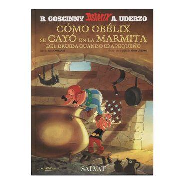 asterix-como-obelix-se-cayo-en-la-marmita-del-druida-cuando-era-pequeno-2-9788421683293