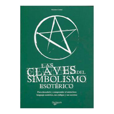 las-claves-del-simbolismo-esoterico-2-9788431539627
