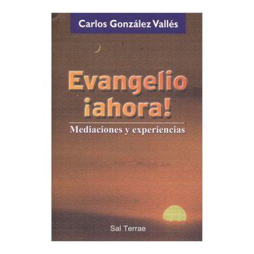 evangelio-ahora-2-9788429314144