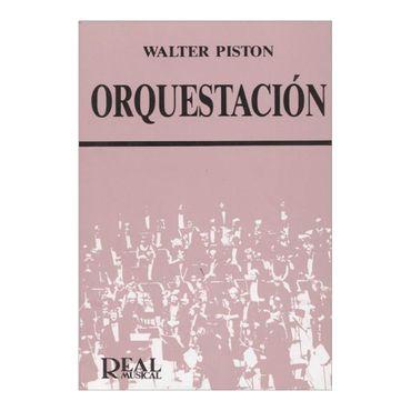 orquestacion-3-9788438700990