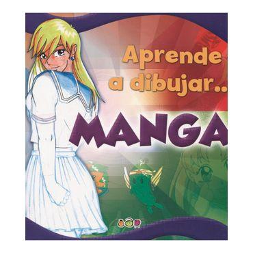 aprende-a-dibujar-manga-1-9786079573522