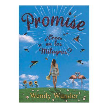 promise-crees-en-los-milagros-2-9788424641542