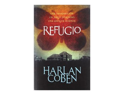 refugio-4-9788427203013