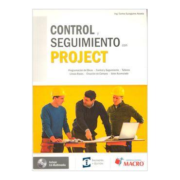 control-y-seguimiento-con-project-1-9786123040567