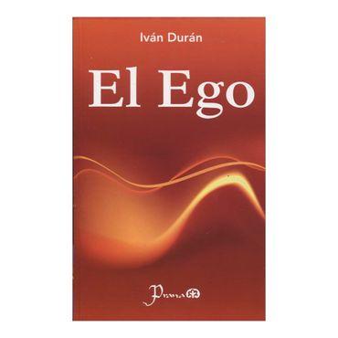 el-ego-1-9786074571608