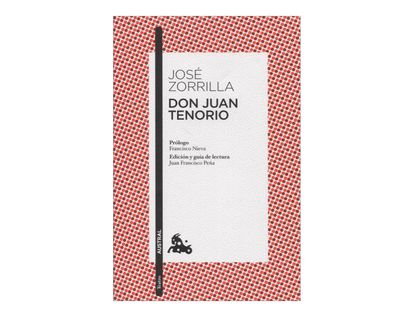 don-juan-tenorio-6-9788467033441