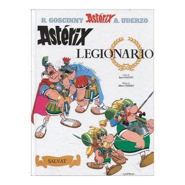 asterix-legionario-2-9788434567283