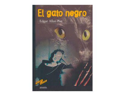 el-gato-negro-6-9788466705660