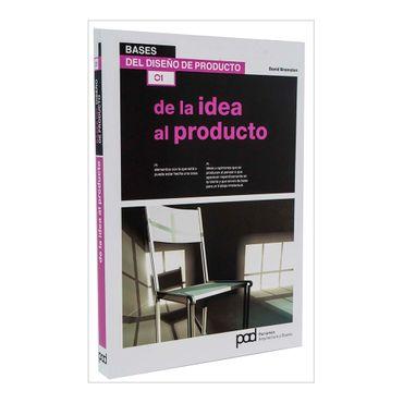 de-la-idea-al-producto-2-9788434236684