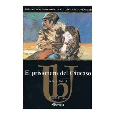 el-prisionero-del-caucaso-3-9788439209416