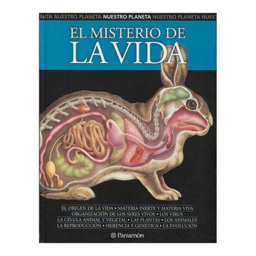 el-misterio-de-la-vida-2-9788434226937