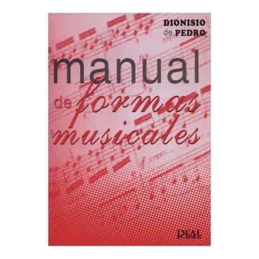 manual-de-formas-musicales-3-9788438703267