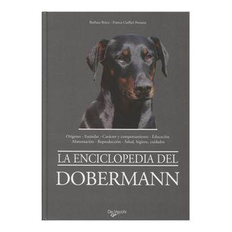 la-enciclopedia-del-dobermann-2-9788431536527