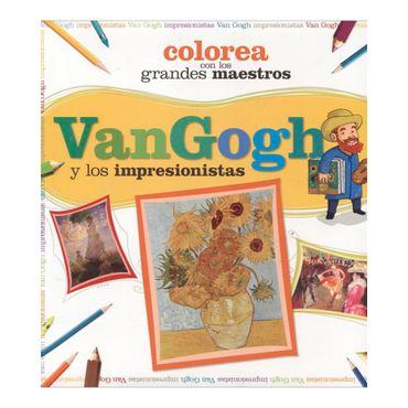 colorea-con-los-grandes-maestros-van-gogh-y-los-impresionistas-2-9788415101550
