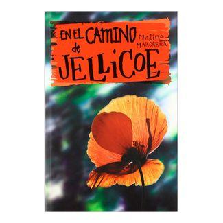 en-el-camino-de-jellicoe-4-9788427202306
