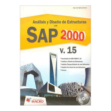 analisis-y-diseno-de-estructuras-con-sap-2000-v-15-1-9786123040611