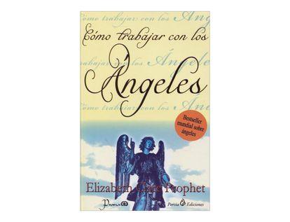 como-trabajar-con-los-angeles-1-9786074572568