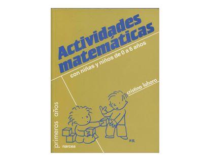 actividades-matematicas-con-ninas-y-ninos-de-0-a-6-anos-4-9788427710030
