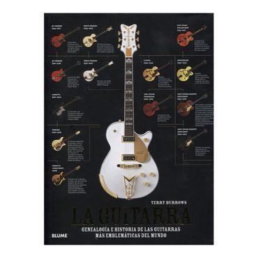 la-guitarra-genealogia-de-las-guitarras-mas-emblematicas-del-mundo-2-9788415317067