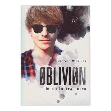oblivion-un-cielo-tras-otro-2-9788424641573