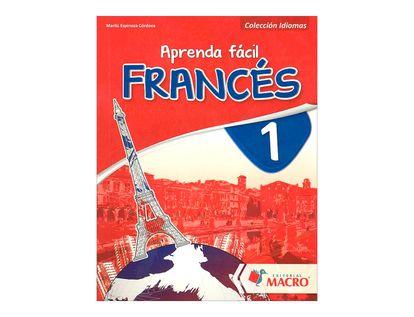 aprenda-facil-frances-1-1-9786123040901