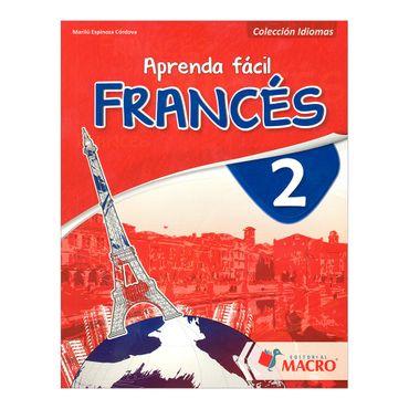 aprenda-facil-frances-2-1-9786123040918