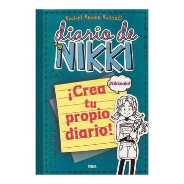 diario-de-nikki-crea-tu-propio-diario-4-9788427203709