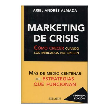 marketing-de-crisis-2a-edicion-2-9788436828542