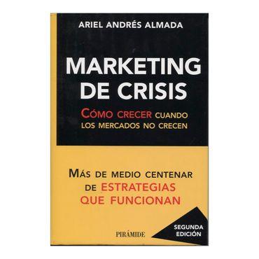 marketing-de-crisis-2a-edicion-2-9788436828542