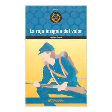 la-roja-insignia-del-valor-3-9788439216230