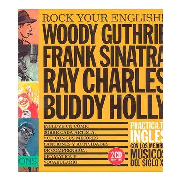 rock-your-english-mens-version-practica-tu-ingles-con-los-mejores-musicos-del-siglo-xx-4-9788415640288