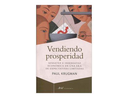 vendiendo-prosperidad-2-9788434405585