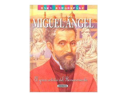 miguel-angel-el-gran-artista-del-renacimiento-6-9788467722925