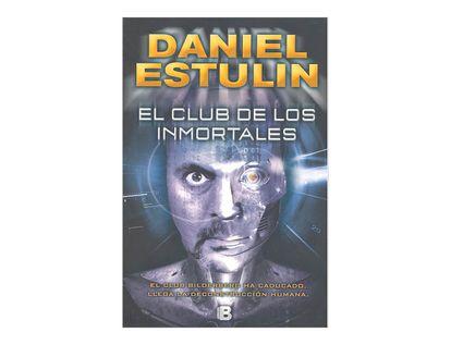 el-club-de-los-inmortales-6-9788466653084