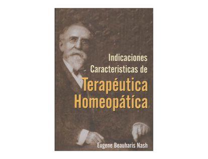 indicaciones-caracteristicas-de-terapeutica-homeopatica-1-9788131905609