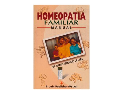 homeopatia-familiar-manual-1-9788170211068