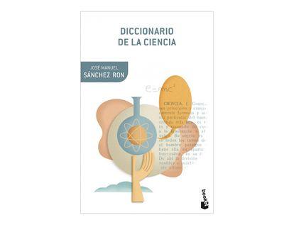 diccionario-de-la-ciencia-1-9788408112365