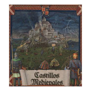 castillos-medievales-2-9788415372028