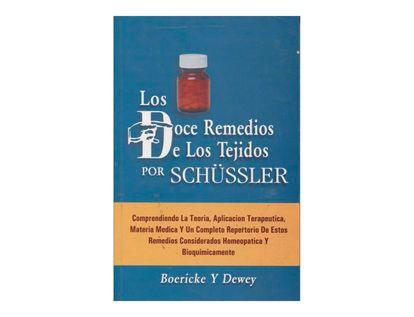 los-doce-remedios-de-los-tejidos-por-schussler-1-9788131902516