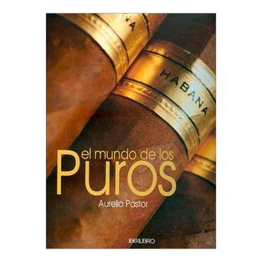 el-mundo-de-los-puros-2-9788445907436